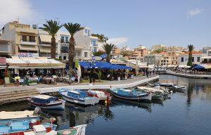 Lassithi, Crete