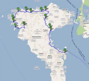 corfu-route-2