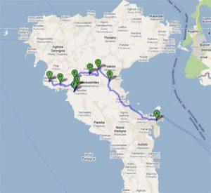 corfu-route-3