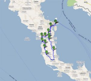 corfu-route-5
