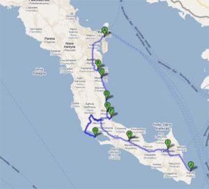 corfu-route-6